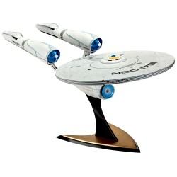 Star Trek Into Darkness Model Kit 1/500 U.S.S. Enterprise