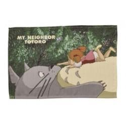 Studio Ghibli: My Neighbor Totoro Table Mat 34x48 cm