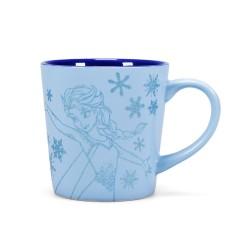 Disney: Frozen - Snow Queen Mug