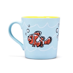 Disney: Finding Nemo mug