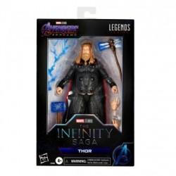 Marvel Legends: Avengers Endgame Thor Action Figure 15cm