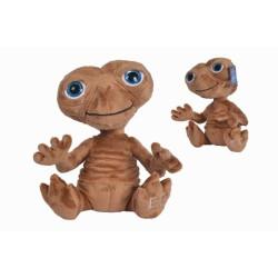 E.T. the Extra-Terrestrial: E.T. 25 cm Plush