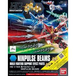 GUNDAM DECAL No.120 Mobile Suit Gundam THE BLUE DESTINY Multiuse