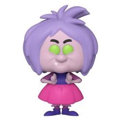 Funko Pop! Disney: Sword in the Stone - Madam Mik Mikmak