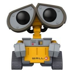 """Funko Pop! Disney: 10"""" Wall-E Super Sized 25cm"""