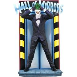 DC Gallery Killing Joker PVC Figure