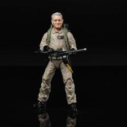 Ghostbusters Afterlife: Peter Venkman Action Figure
