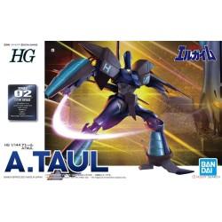 Gundam Model Kit L-GAIM scale 1/144