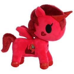 Tokidoki: Peperino Unicorno Plush 20cm