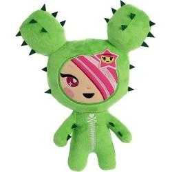 Tokidoki: Cactus Friends Sandy Plush 20cm