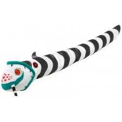 Funko Plush: Beetlejuice - Sandworm 58cm