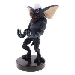 Cable Guy: Gremlins - Stripe 20 cm