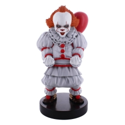 Cable Guy: IT - Pennywise 20 cm